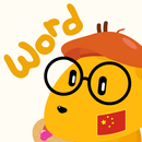 Learn Mandarin Chinese HSK Words - LingoDeer APK