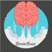 BrainBuzz icon