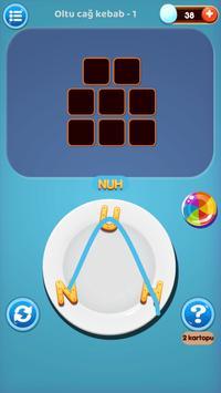 Kelime Oyunu screenshot 3