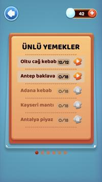 Kelime Oyunu screenshot 4