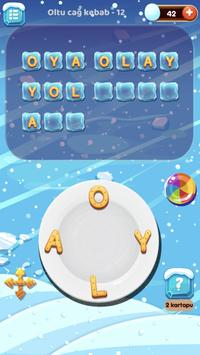 Kelime Oyunu screenshot 6