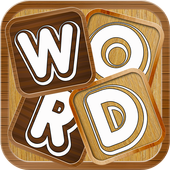 word brain icon