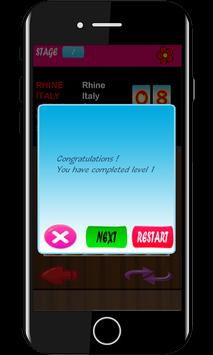 word brain screenshot 5