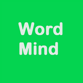 Word Mind icon