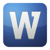 Word Search Puzzle Game Free icon