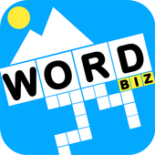 WordBiz icon