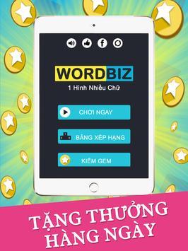 WordBiz screenshot 7