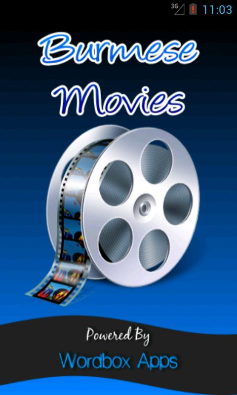 Burmese Movies HD for Android - APK Download