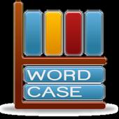 Wordcase icon