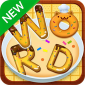 Word Connect 2018 icon