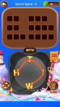 Word Connect! - Word Charm! - Word.Cookies Cross screenshot 11