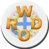 Word Cookies : Word Connect icon