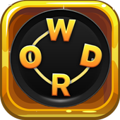 Word Cookies - Word Connect Free icon