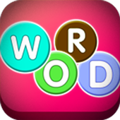 Crossy words - Words Pro 2018 icon
