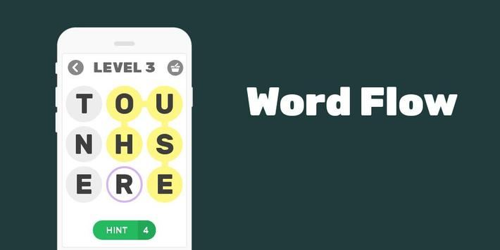 Word Flow screenshot 5
