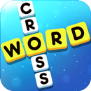 Word Cross APK