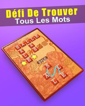 Mots Croisés screenshot 12