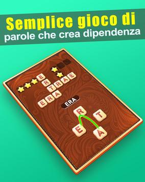 Parole Croce screenshot 14