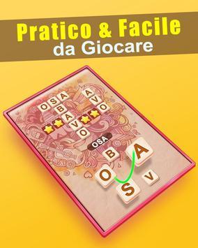 Parole Croce screenshot 1