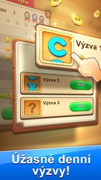 Slovo Mistr screenshot 3