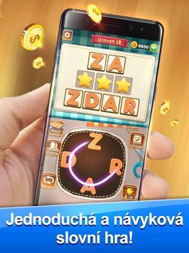 Slovo Mistr screenshot 6