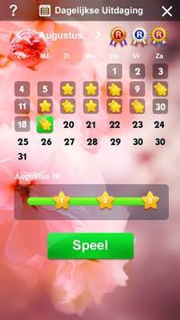 Toverwoord screenshot 6