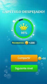 Charm de Palabras screenshot 5