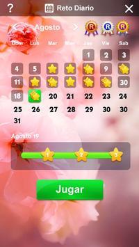 Charm de Palabras screenshot 6