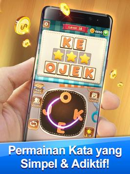 Kata Master screenshot 6