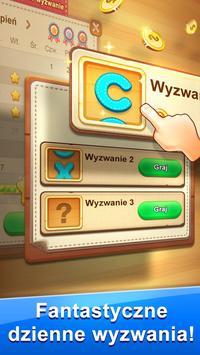 Mistrz Słów screenshot 3