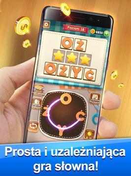 Mistrz Słów screenshot 12