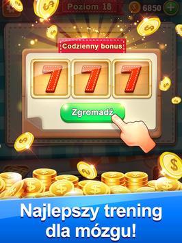 Mistrz Słów screenshot 16