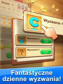 Mistrz Słów screenshot 9