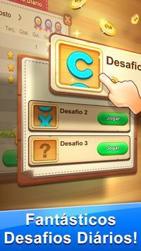 Mestre da Palavra screenshot 3