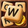 Word Blocks-icoon