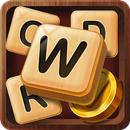 Word Blocks APK