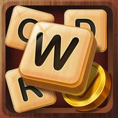 Word Blocks icon