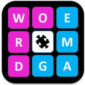 Word Game Journey icon
