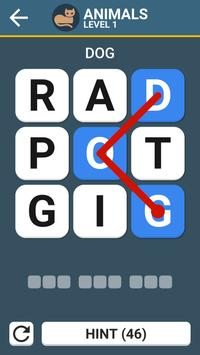 Word Game Journey screenshot 4
