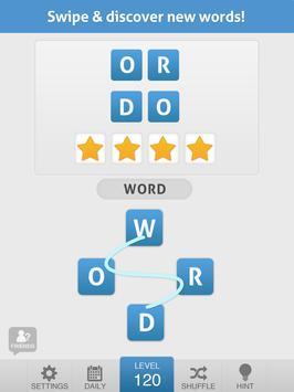 Word Guru screenshot 10