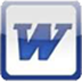 Word技巧宝典 icon