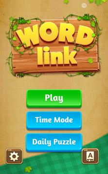 the words link -new game screenshot 1