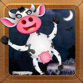 Cow Frenzy icon