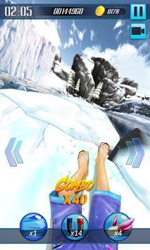 Water Slide 3D screenshot 3