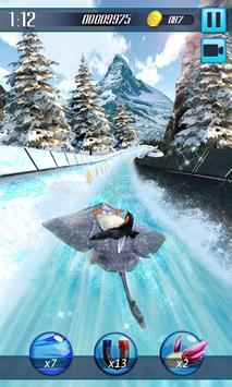 Water Slide 3D screenshot 4