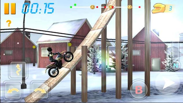 Bike Racing screenshot 1