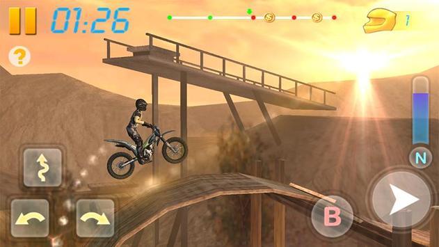 Bike Racing screenshot 4