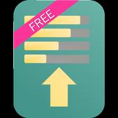 ThingsToDo - Free icon