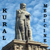 Kural Medicine icon