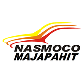 Nasmoco Majapahit icon
